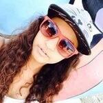 Jasmine Ayassi