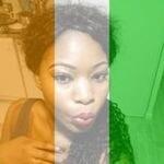 Aminata Diakite