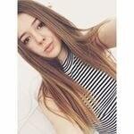 lara_boehmer