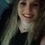 Laura Cazorla