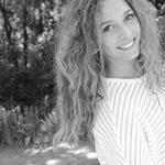 Lisa Mouries