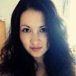 Marija Belova