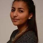 Safia Kaltmi