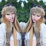 Tess Minaye Patalacci