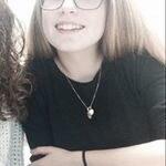 Lea Jrtt