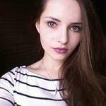 Sarah Cebulski