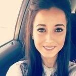 Sadina Amad