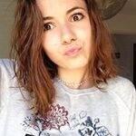 Emma Mrl