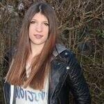 Laura Bertet