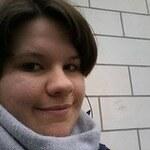 Annika Reinalter