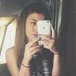 Olivia Picture's