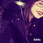 Lisa Bouez