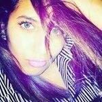 Fatna Boudali