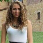 Elise Lorgeoux
