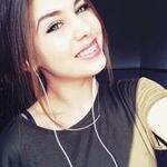 Gwendoline Alm
