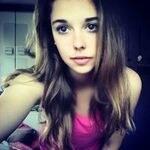 Rebecca Skl