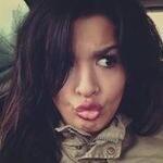 Amina Boughriet