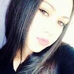 Lisa Madrilene
