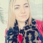 Heidi Castel II