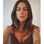 Jenna Fabrer