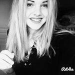 Ilona Crf