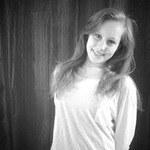 Jasmin Moritz