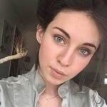 Jade Boyer