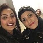 Rhada Ahmed
