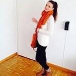 Nastja Zeller