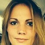Katharina Sonntag
