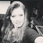 Jennifer Mirbeth