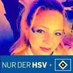 Anke Riemer