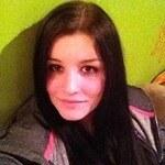 Michelle Batz