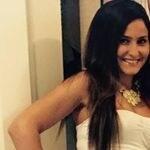 Leyla Pala