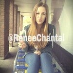 Renee-Love