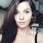 Paula-Philine Scheil