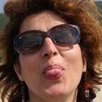 Claudia Scheulen