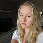 Annie Rieger