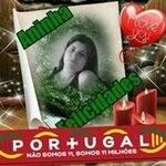 Portugal Aninha Soares
