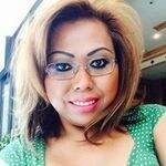 Herlina Damayanti