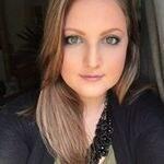 ʚɞ Marion Peronny ʚɞ