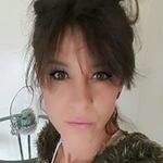Veronique Tamisier