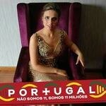 Susana Fernandes