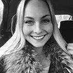 Magdaléna Vrhelová