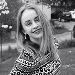 Lea Munch