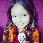 Feyza Balkes