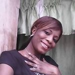 Josiane Elysee Lusakweno