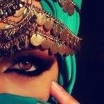 Wafaa Ah