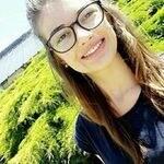Laura Pelay