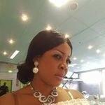 Jeanthy Ngolu Nkoto